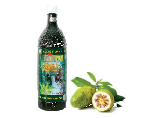 http://www.nhau.com.vn/uploads/useruploads/nhau_com_vn/nuoc-cot-nhau-nguyen-chat.jpg