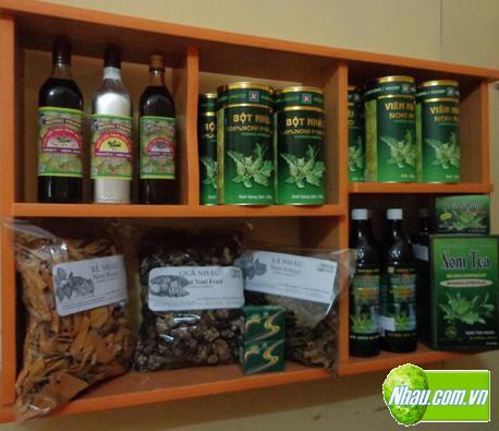 http://www.nhau.com.vn/uploads/useruploads/nhau_com_vn/nuoc-ep-trai-nhau-ban-nuoc-ep-nhau-ban-nuoc-ep-nhau-sell-noni-juice-nuocepnhau-nuoc-ep-nhau-vinh-tien--nuoc-ep-nhau-vinh-tien-da-lat-nuoc-ep-nhau-hung-phat.JPG